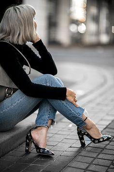 valentino-tango-stars-farfetch-stepped-hem-jeans-outfit-inspiration-8-copy