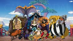 Cool Pokemon Wallpapers, Manga Anime One Piece, Beast, Deviantart, Gallery, Ninja, Fictional Characters, Games, Pirates