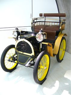 Renault Type A Rare Antique, Antique Cars, Automobile, Auto Start, Veteran Car, All Cars, Cars And Motorcycles, Vintage Cars, Dream Cars