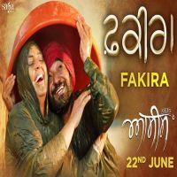 Fakira Asees Lakhwinder Wadali Mp3 Song Download Riskyjatt Com Songs Mp3 Song Mp3 Song Download