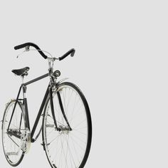 The Roadster- A New Classic by Vickers Bicycle Company