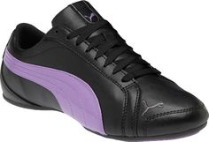 Flat Feet, Purple Sneakers, Best Running Shoes, Buy Shoes, Asics, Flats, Women, Style, Fashion