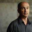 Incontro con Don Winslow