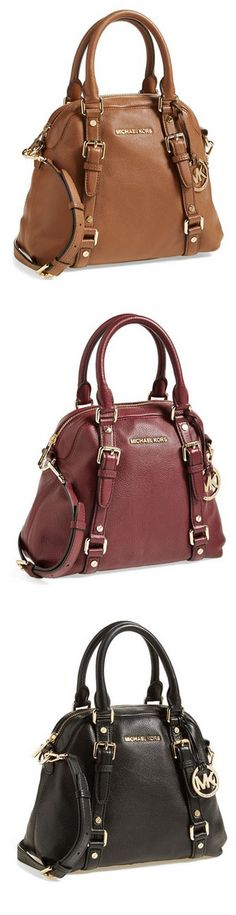 Michael Kors Handbags #Michael #Kors #Handbags Gift Guide for Luxury Gifts for Him and Her . just $39.99