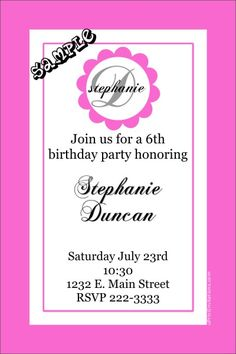 Uptown Giraffe Baby Shower Invitations Digital Download Get - Birthday invitation software free download