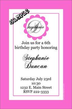 Uptown Giraffe Baby Shower Invitations Digital Download Get - Birthday invitation software free download