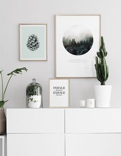 Image result for scandinavian posters