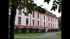 ZAMEK KUNIN Mansions, The Originals, History, House Styles, World, Home, Decor, Historia, Decoration
