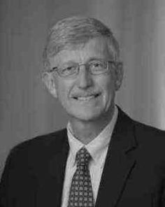 Francis Collins quotes #openquotes