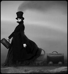 30 Surreal Photo Manipulation: Beyond Portrait Design Photography For Beginners, Creative Photography, Art Photography, Amazing Photography, Art Du Monde, Pose, Surreal Photos, Surrealism Photography, Alphonse Mucha
