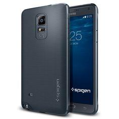 Galaxy Note 4 Case Capsule