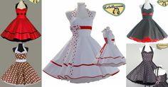 LolaBlossom – handgemachte Vintage Mode aus Deutschland Jede Frau kann sich mit einem tollen Kleid in eine strahlende Blüte verwandeln – so das Motto von LolaBlossom aus Hessen. Lola Blossom Das junge Label ist überzeugt von der Wirkungskraft der Vintage … Weiterlesen →
