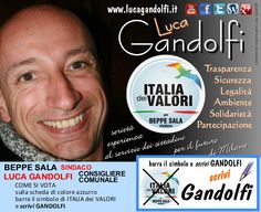 Gandolfi_ABCeZONANOVE_135x110_3