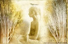 Nataliya Fandikova - Google-haku Antelope Canyon, Google, Nature, Travel, Naturaleza, Viajes, Destinations, Traveling, Trips