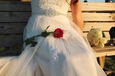 Wendy's Wedding Photoshoot.
