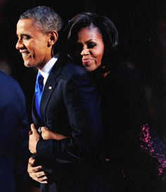 """""""Good relationships feel good. They feel right. They don't hurt."""" ― Michelle Obama"""