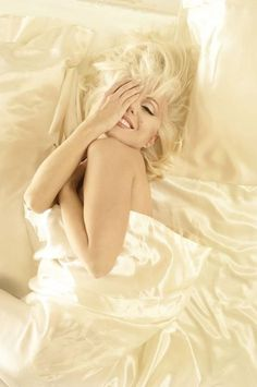 Marilyn Monroe Stil, Estilo Marilyn Monroe, Bert Stern, Divas, Pin Up, Audrey Hepburn, Hollywood Glamour, Old Hollywood, Most Beautiful Women