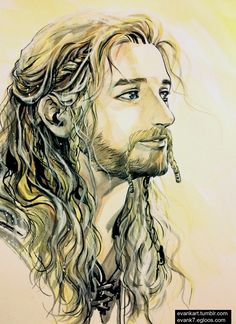 Fili 0527 by ~evankart on deviantART - too awesome not to pin.
