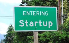 11 Things I Wish I Knew Before Starting My First Startup
