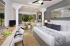 Meliá Caribe Tropical - All Inclusive (Punta Cana, Dominican Republic) | Expedia