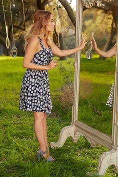 The latest LC Lauren Conrad for Kohl's collection