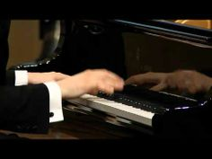 Video: Daniil Trifonov performs Liszt: Mephisto Waltz no. 1 in A major at the Arthur Rubinstein Piano Master Competition, May 2011 in Tel Aviv