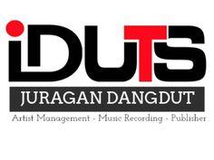 Check out Juragan Dangdut on ReverbNation