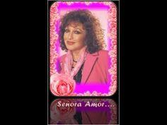 Señora Amor Angelica Maria
