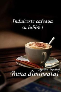 Good Morning Greetings, Morning Coffee, Food And Drink, Messages, Tea, Tableware, Spiritual, Windows, Frases