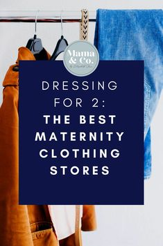 Maternity Clothes. Maternity clothes summer. Maternity clothes fall. Maternity clothes winter. Pregnancy Fashion. Maternity Clothing stores. Dressing for 2