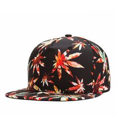 2c6386b6125 Travling Caps Custom With Your Own Logo Snapback Hat Digital Printed Hip-hop  Cap