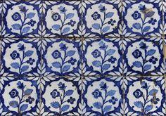Azulejos de São Luís do Maranhão   by Francisco Aragão