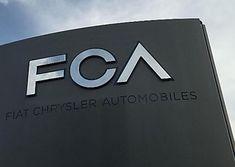 Gruppo PSA - FCA avrebbe già rifiutato la proposta di alleanza Proposal