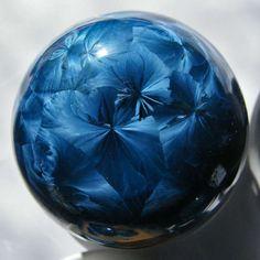 https://www.google.pl/search?client=firefox-b&dcr=0&biw=1536&bih=753&tbm=isch&sa=1&ei=7XwcWtG3BMPawALlvbbwAg&q=crystal+glaze+ceramics&oq=crystal+glaze+ceramics&gs_l=psy-ab.3..0i30k1.318296.319653.0.320112.5.1.0.4.4.0.104.104.0j1.1.0....0...1c..64.psy-ab..0.5.128....0.JVGUH9x-GfE#imgrc=Wbhevt4UmnVCZM:
