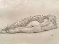 39 отметок «Нравится» — Вероника Журавок (@juravok) в Instagram: «Продолжаю работать над своей техникой в графике.✏✏✏ Наработка штриха для перехода на рисование…»