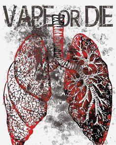 Dose of reality - stay warm out there #vapememe #meme #vape #vapelifestyle #vapenation #vapedaily #vapelove #vapecommunity #vapefam #vaping #vapestagram #vaper #vapeescapes #vapeon #vapeordie #vapehappy #vapeaddict #vapealldayeveryday #vapefam #vapely