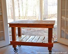 The Best Way To Protect & Care For Outdoor Wood Furniture