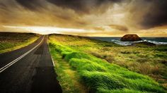 Amazing road view. #Followme #CooliPhone6Case on #Twitter #Facebook #Google #Instagram #LinkedIn #Blogger #Tumblr #Youtube