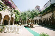 Sorrento wedding in Italy