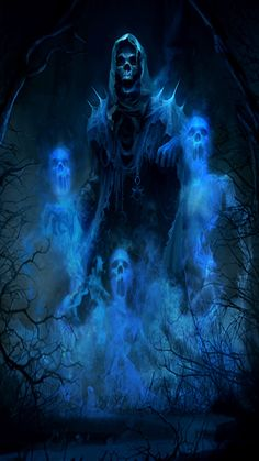 Find the best Badass Grim Reaper Wallpaper on GetWallpapers. Grim Reaper Art, Grim Reaper Tattoo, Don't Fear The Reaper, Ghost Rider Wallpaper, Skull Wallpaper, Horror Artwork, Skull Artwork, Dark Gothic, Gothic Art