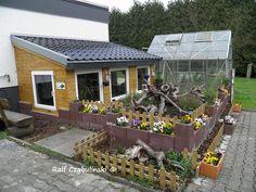 1000 ideas about tortoise enclosure on pinterest tortoise table - 1000 Images About Outdoor Tortoise Enclosures On