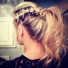 Peachy 1000 Images About Styles Hair Make Up Nails On Pinterest 2014 Hairstyles For Men Maxibearus