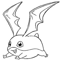 digimon color page cartoon characters coloring pages color plate coloring sheetprintable