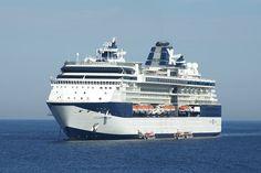 Celebrity Constellation: Crucero capitales Bálticas 2012 - El Blog de Cruceros