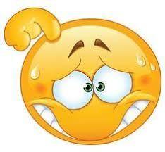 20 Mejores Imágenes De Gaby Emoticonos Emoticonos