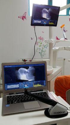 OlteniaBizz - ANCA SMILE Electronics, Hip Bones, Consumer Electronics