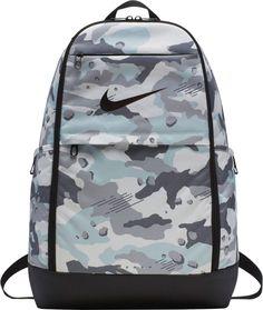 Nike Brasilia XL Training Backpack 1a60fa8949b56