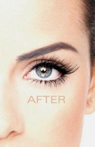 0226f6145fa All About False Lashes Beauty Make Up, Diy Beauty, Beauty Ideas, Beauty  Hacks