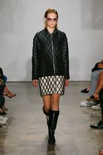 Balenciaga Resort 2015 Collection on Style.com: Complete Collection