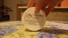 Nuovo video sul mio canale: Nuovo Ordine Camelis: tante materie prime per lo…